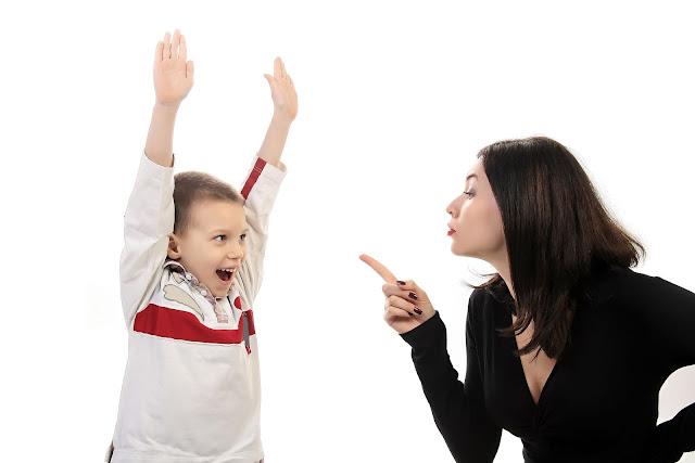 خطوات مثالية تجعل طفلك مميزا في صغره!
