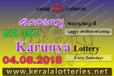 "keralalotteries.net, ""kerala lottery result 4 8 2018 karunya kr 357"", 4th July 2018 result karunya kr.357 today, kerala lottery result 4.8.2018, kerala lottery result 04-08-2018, karunya lottery kr 357 results 04-08-2018, karunya lottery kr 357, live karunya lottery kr-357, karunya lottery, kerala lottery today result karunya, karunya lottery (kr-357) 4/08/2018, kr357, 4.8.2018, kr 357, 4.8.18, karunya lottery kr357, karunya lottery 4.8.2018, kerala lottery 4.8.2018, kerala lottery result 4-8-2018, kerala lottery result 04-08-2018, kerala lottery result karunya, karunya lottery result today, karunya lottery kr357, 4-8-2018-kr-357-karunya-lottery-result-today-kerala-lottery-results, keralagovernment, result, gov.in, picture, image, images, pics, pictures kerala lottery, kl result, yesterday lottery results, lotteries results, keralalotteries, kerala lottery, keralalotteryresult, kerala lottery result, kerala lottery result live, kerala lottery today, kerala lottery result today, kerala lottery results today, today kerala lottery result, karunya lottery results, kerala lottery result today karunya, karunya lottery result, kerala lottery result karunya today, kerala lottery karunya today result, karunya kerala lottery result, today karunya lottery result, karunya lottery today result, karunya lottery results today, today kerala lottery result karunya, kerala lottery results today karunya, karunya lottery today, today lottery result karunya, karunya lottery result today, kerala lottery result live, kerala lottery bumper result, kerala lottery result yesterday, kerala lottery result today, kerala online lottery results, kerala lottery draw, kerala lottery results, kerala state lottery today, kerala lottare, kerala lottery result, lottery today, kerala lottery today draw result"