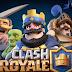 الان تحميل لعبة  clach Royale مهكرة جازة للاندرويد 2017 حصريا على النور HD للمعلوميات