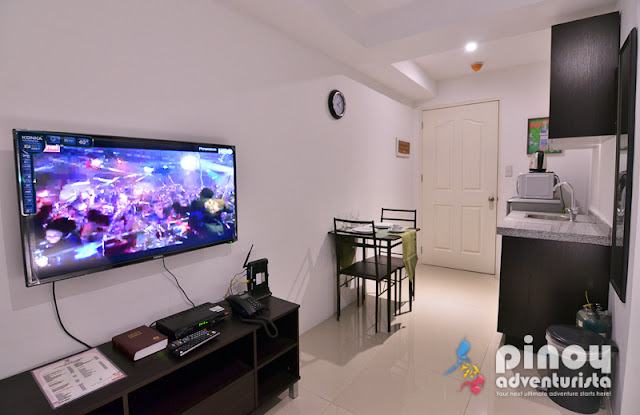 ZenRooms Budget Hotels in Makati Review