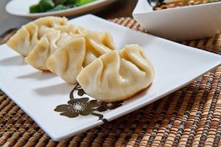 jiaozi-www.healthnote25.com