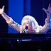 "LIVESTREAM: Actuación de Lady Gaga en el ""Kennedy Center Honors"""