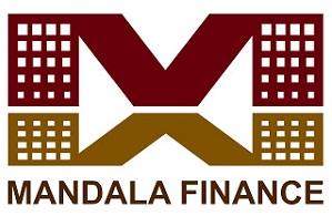 Lowongan Kerja Lampung Terbaru PT. Mandala Multifinance