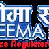 Insurance Nepal
