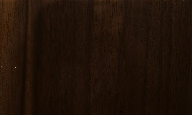 Ván gỗ nhựa picomat phủ pvc vân gỗ