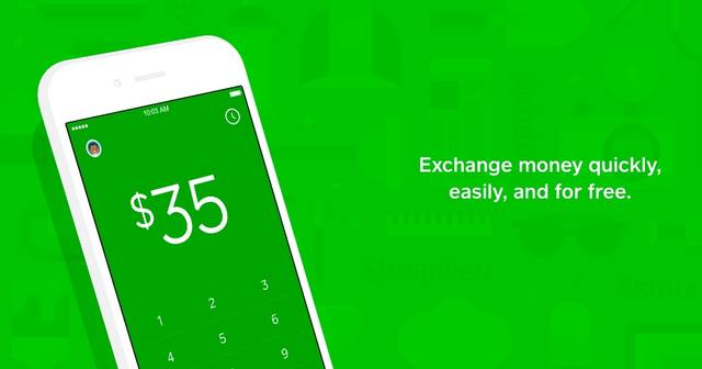 Cash.me Promo Code