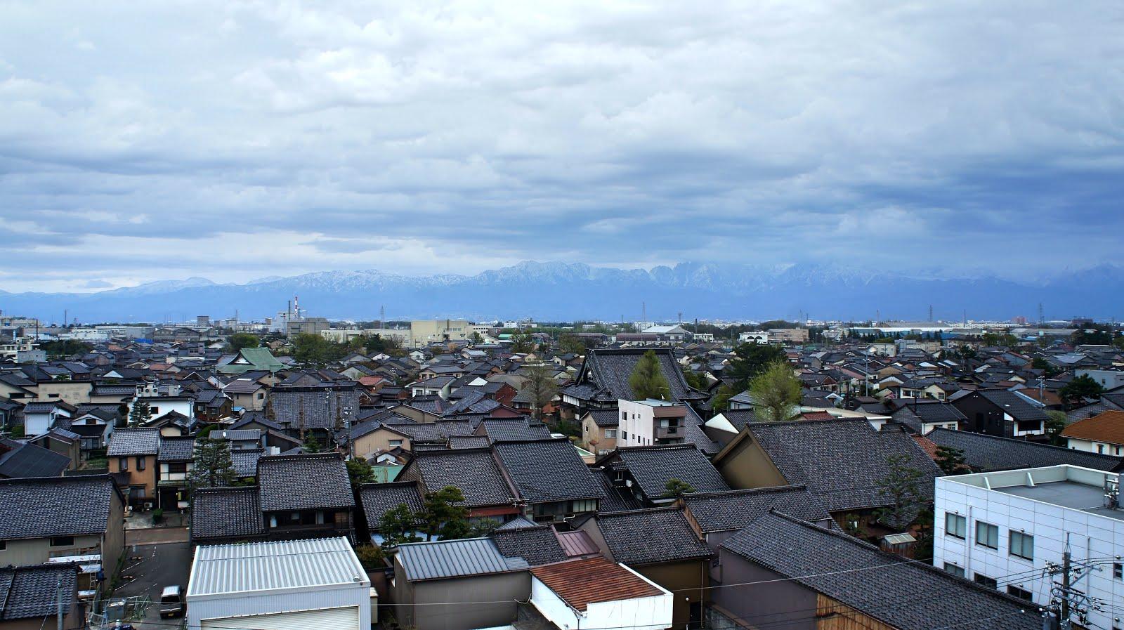 競輪 富山