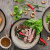 Jiplak Cara Katering Ini Agar Menu Diet Sehatmu tetap menggugah selera