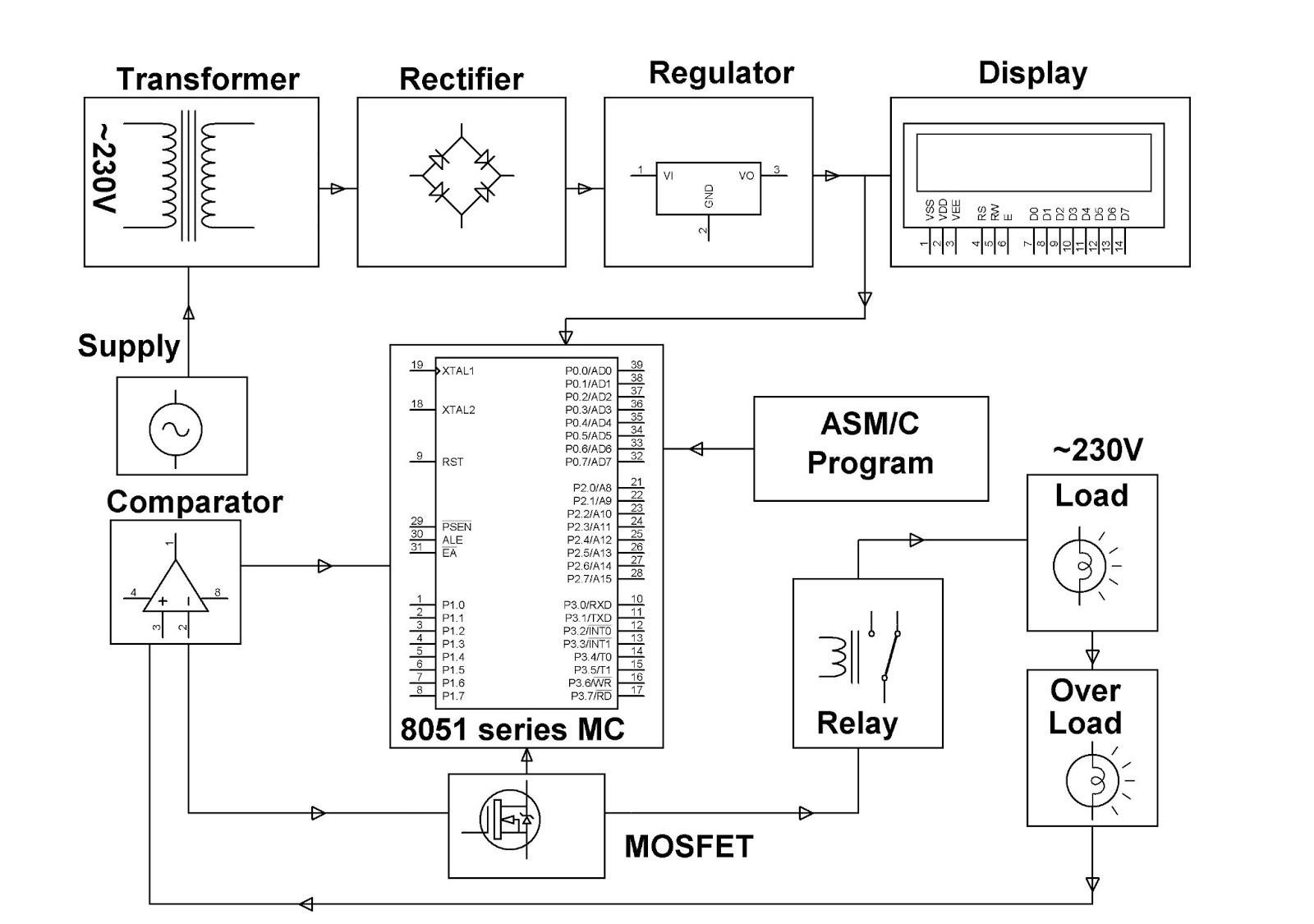Crystal Radio Schematic Diagram Http Wwwcrystalradionet Misc