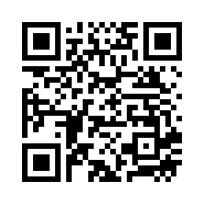 CODIGO QR DO BLOG