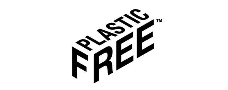 Selo Plastic Free