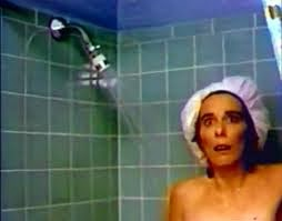 House of the Dead Shower