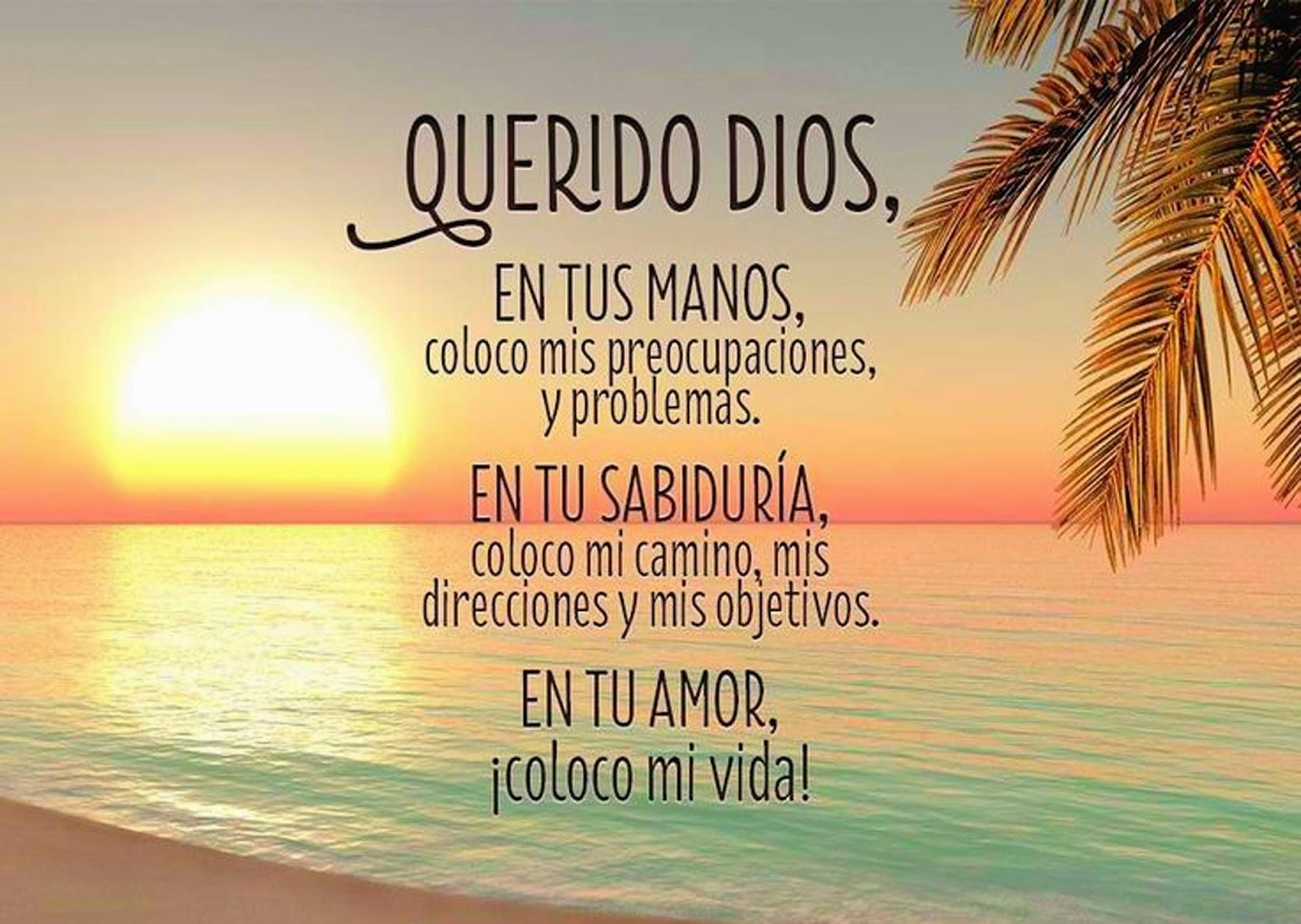 Amor Es Frases: Gracias A Dios Quotes. QuotesGram