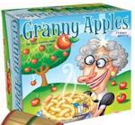 http://theplayfulotter.blogspot.com/2015/02/granny-apples.html