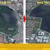 Ultah ke-51, Ahok Dipuji soal Penanggulangan Banjir dari BNPB
