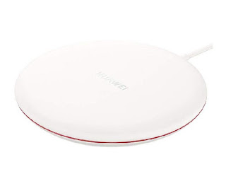 Huawei quick Wireless charger 15W