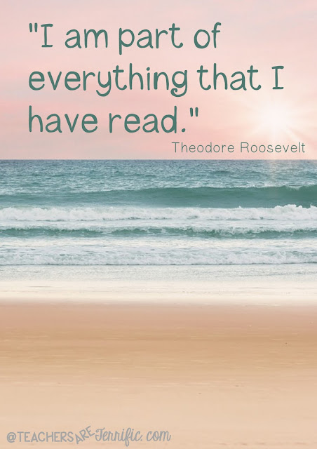 "Book Reviews! Check this blog post for book reviews. Five new ones, including ""Everything, Everything""!"