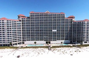 Lighthouse Condos For Sale, Gulf Shore Alabama Real Estate