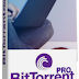 BitTorrent Pro / 7.9.8 Build 42549 [PT-BR] (32bit + 64bit Crack)