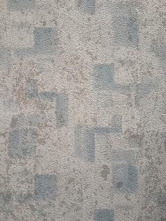 Caria duvar kağıdı 1413