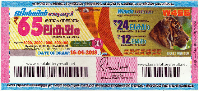 kerala lottery 16/4/2018, kerala lottery result 16.4.2018, kerala lottery results 16-04-2018, win win lottery W 456 results 16-04-2018, win win lottery   W 456, live win win lottery W-456, win win lottery, kerala lottery today result win win, win win lottery (W-456) 16/04/2018, W 456, W 456, win win   lottery W456, win win lottery 16.4.2018, kerala lottery 16.4.2018, kerala lottery result 16-4-2018, kerala lottery result 16-4-2018, kerala lottery result   win win, win win lottery result today, win win lottery W 456, www.keralalotteryresult.net/2018/04/16 W-456-live-win win-lottery-result-today-kerala-  lottery-results, keralagovernment, result, gov.in, picture, image, images, pics, pictures kerala lottery, kl result, yesterday lottery results, lotteries   results, keralalotteries, kerala lottery, keralalotteryresult, kerala lottery result, kerala lottery result live, kerala lottery today, kerala lottery result today,   kerala lottery results today, today kerala lottery result, win win lottery results, kerala lottery result today win win, win win lottery result, kerala lottery   result win win today, kerala lottery win win today result, win win kerala lottery result, today win win lottery result, win win lottery today result, win win   lottery results today, today kerala lottery result win win, kerala lottery results today win win, win win lottery today, today lottery result win win, win win   lottery result today, kerala lottery result live, kerala lottery bumper result, kerala lottery result yesterday, kerala lottery result today, kerala online   lottery results, kerala lottery draw, kerala lottery results, kerala state lottery today, kerala lottare, kerala lottery result, lottery today, kerala lottery   today draw result, kerala lottery online purchase, kerala lottery online buy, buy kerala lottery online