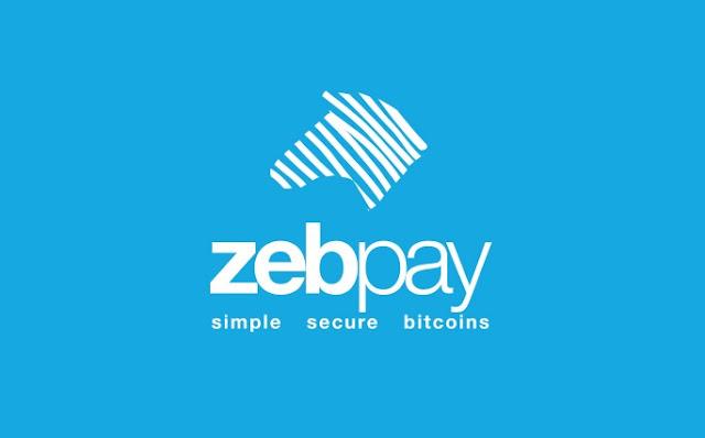 """منصة تداول البيتكوين الهندية """"Zebpay"""" تضيف دعم عملة اللايت كوين """"LTC"""""""