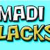 MadiClacks