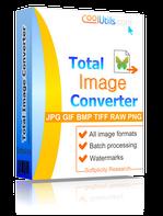 افضل 7 برامج لتحويل صيغ الصور وضغطها بدون فقط للجودة