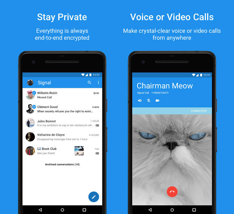 ραντεβού Messenger παράθυρα τηλέφωνο νόμος της Καλιφόρνιας για τα ραντεβού ανηλίκων
