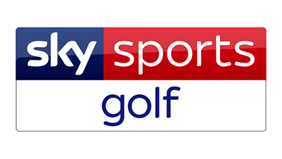 Sky Sports Golf HD - Astra Frequency