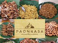 Lowongan Kerja Manager Restoran di Paon Rasa - Semarang