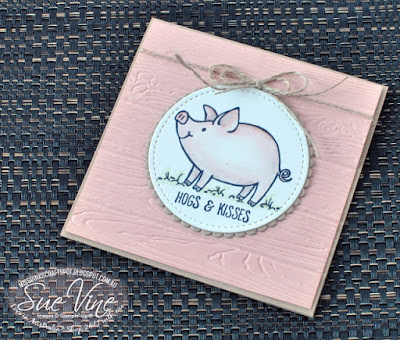 https://misspinkscraftspot.blogspot.com/2017/08/this-little-piggy-wwys_28.html