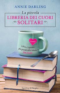 La piccola libreria dei cuori solitari
