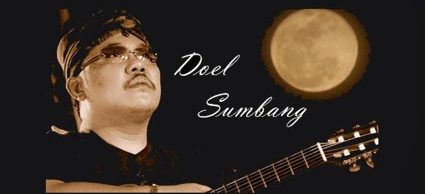 Lirik Lagu Jol ~ Doel Sumbang