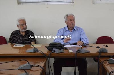 Αποτέλεσμα εικόνας για kainourgiopress λαογραφική