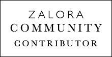 http://www.zalora.com.my/community/story/zety-hasnan_993736/
