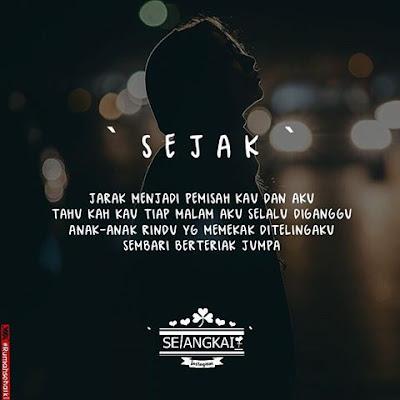 @setangkai_