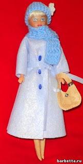 , Barbie, Барби, белье кукольное, гардероб кукольный, трусы, шорты, белье для кукол, из кружева, из гипюра, , для Барби, для кукол,  из ткани,  мастер-класс, одежда кукольная, пижама, свитер,  своими руками, текстиль, шитье, шитье для кукол, трусы для куклы, трусы для Барби, трусы кружевные,белье нижнее, белье кружевное,   Fashion Royalty, бельё, белье для Fashion Royalty, кружево, мастер-класс, одежда, одежда кукольная, одежда на Fashion Royalty, трусы, трусы для куклы, шорты, шорты для куклы,  Monster High, бельё, белье для Monster High, кружево, мастер-класс, одежда, одежда для Monster High, одежда кукольная, трусы, трусы для куклы, шорты, шорты для куклы,  из носков, из трикотажа,Трикотажное платье для Барби из носка