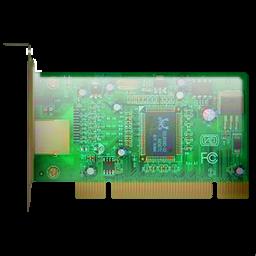 GPU-Z Portable Terbaru