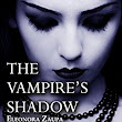 "Recensione ""The Vampire's Shadows"" di Eleonora Zaupa"