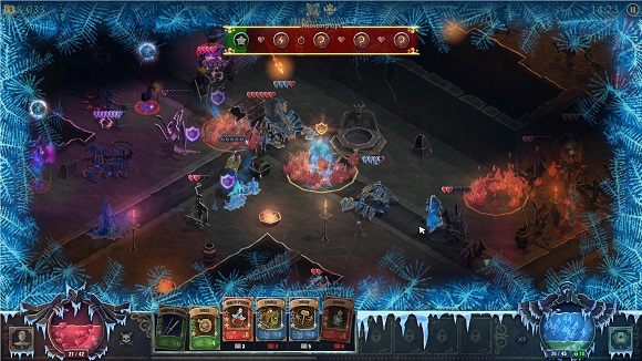 book-of-demons-pc-screenshot-www.ovagames.com-5