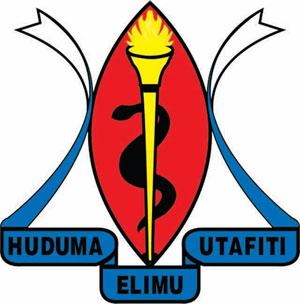222 Job Opportunities at Muhimbili National Hospital (MNH)