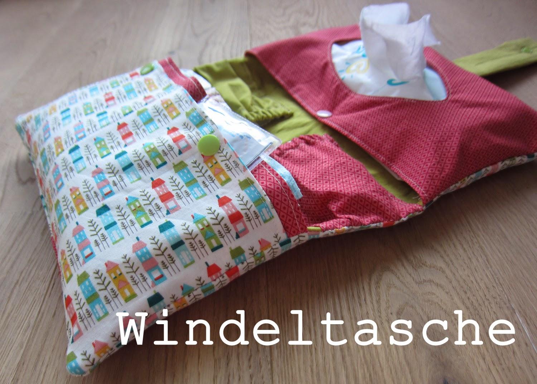 http://faedchenspiel.blogspot.de/2014/11/windeltaschen-tutorial.html