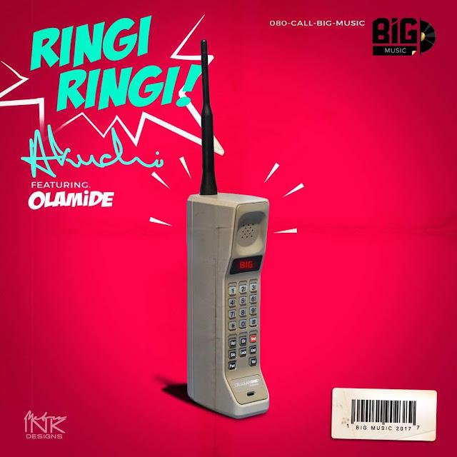 akuchi-olamide-ringi-ringi-mp3-download
