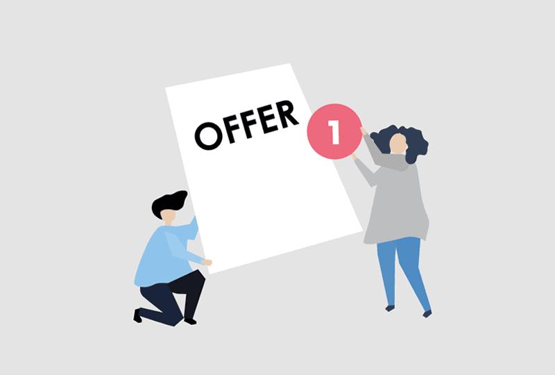The Best Offer:   For E-Commerce Website Owner - Fair Play Backlinking...
