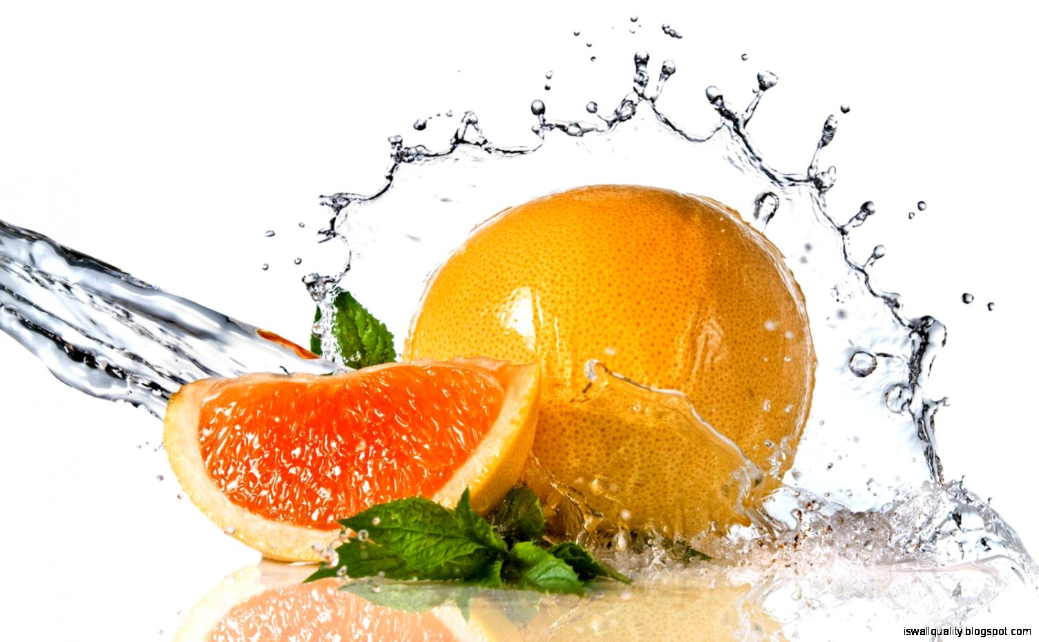 fruit macro hd wallpapers page 0 high resolution