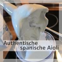 http://christinamachtwas.blogspot.de/2013/04/authentische-spanische-aioli.html