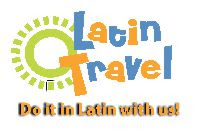 Latin Travel