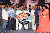 prathikshanam audio release photos-thumbnail-13