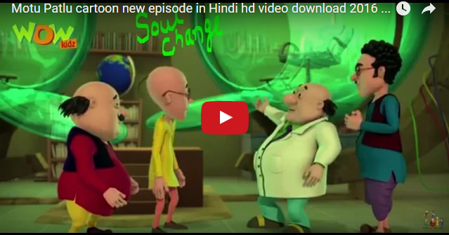 motu patlu videos in hindi download full hd